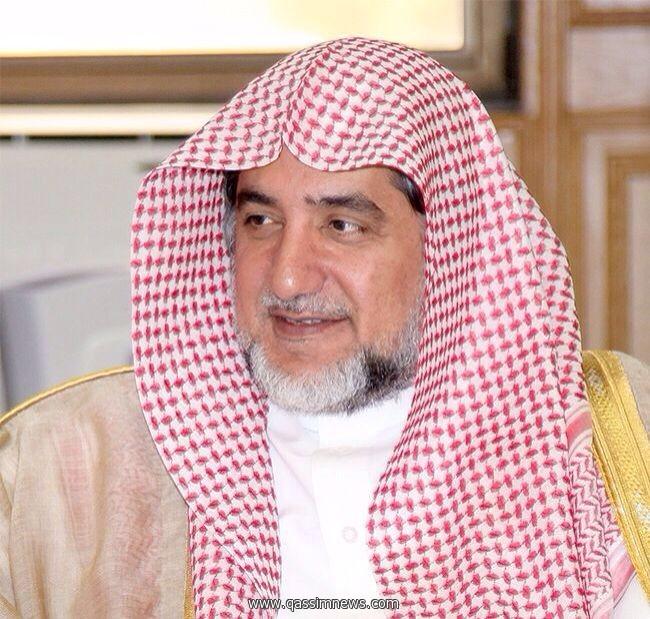 وزير الشؤون الإسلامية: صالح آل الشيخ  يصدر قرارا وزاريا بإنشاء إدارة عامة للموارد البشرية بالوزارة