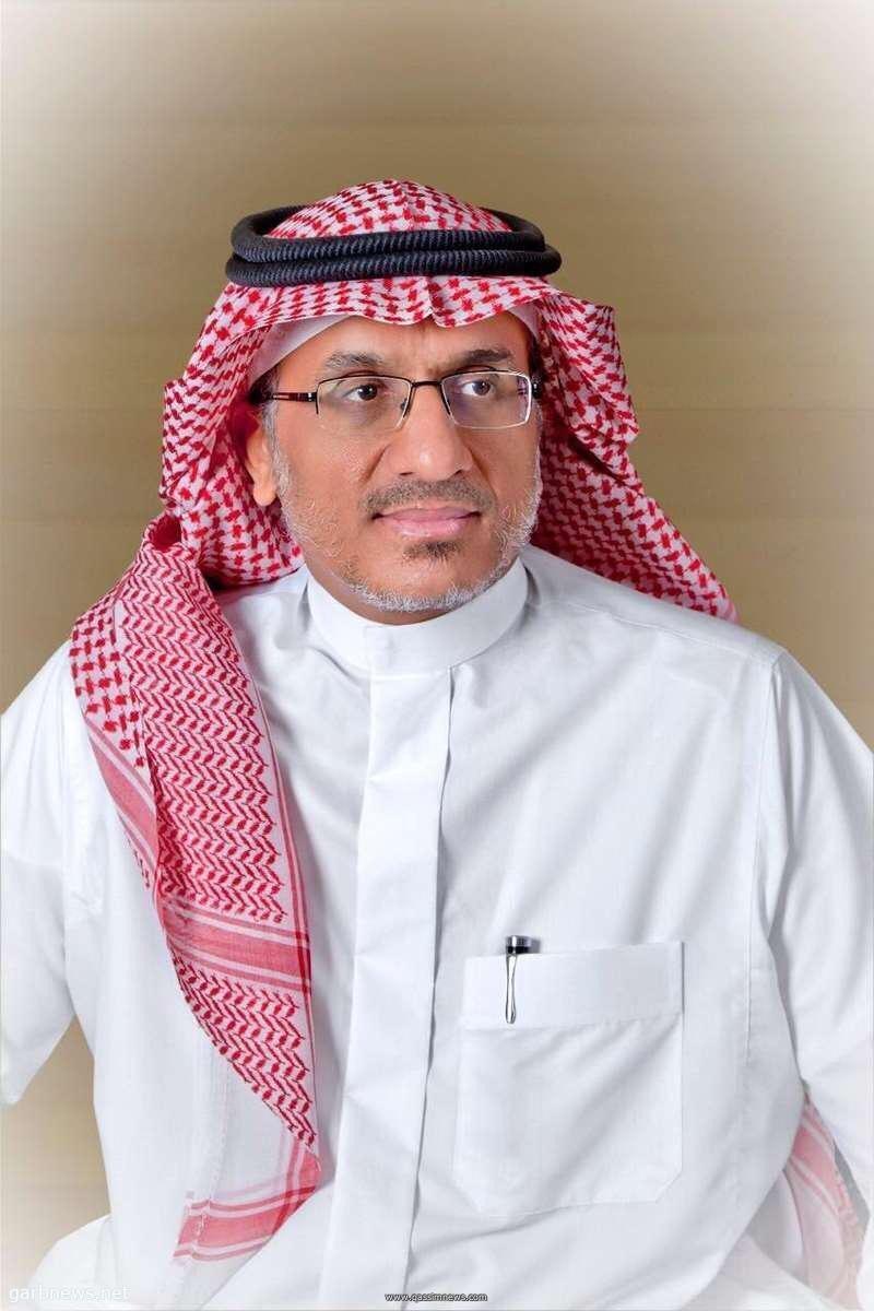 رئيس هيئة الهلال الأحمر السعودي : المملكة وضعت خطة وطنية لتطبيق القانون الدولي الإنساني على الصعيد الداخلي ..