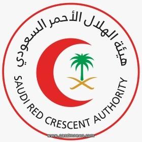 رئيس الهلال الأحمر يشكر خادم الحرمين الشريفين على توجيهاته بعلاج مصابي كورونا بالمجان