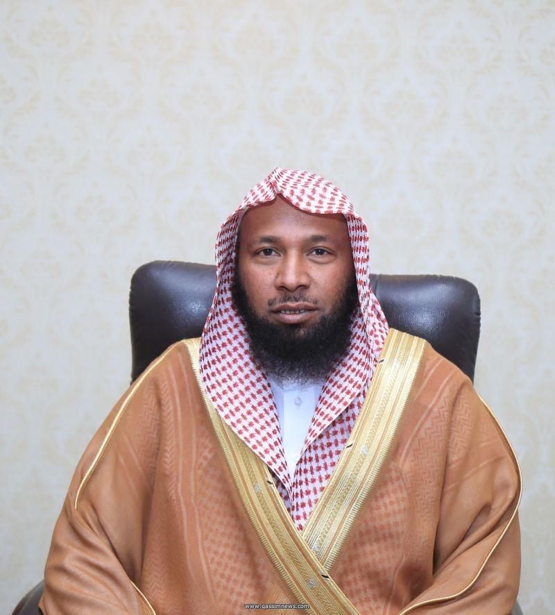 الشؤون الاسلامية بالقصيم تهيئ عدد ٢٠٥ مساجد مؤقته مسانده للجوامع الرئيسيه بالمنطقه