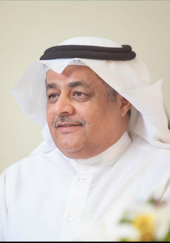 سمو أمير منطقة القصيم  يشكر فرع وزارة الموارد البشرية والتنمية الاجتماعية بالقصيم