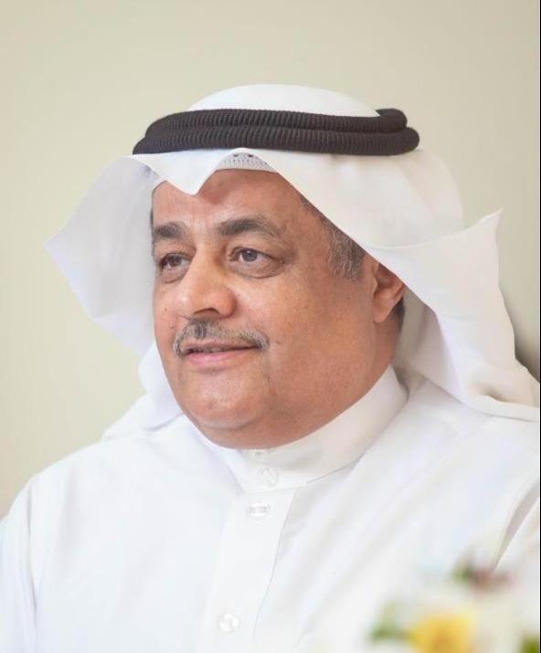 سمو أمير منطقة القصيم يشكر فرع وزارة الموارد البشرية والتنمية الاجتماعية
