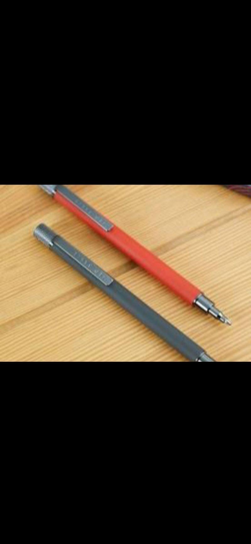 ماخط قلمي ،وقلبي لوطني