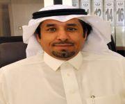 """""""عبدالكريم التويجري"""" مساعداً مالياً وإدارياً بالنيابة بمركز القلب في """"القصيم"""""""