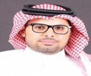 برعاية البازعي جمعية الثقافة والفنون بالقصيم تحتفل باليوم العالمي للمسرح