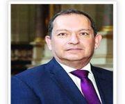 بريطانيا ترحب بتبرع المملكة لإغاثة الشعب اليمني