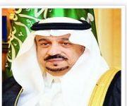 أمير الرياض يتوّج أبطال سباقات السيارات السعودية.. اليوم