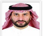 قانوني يحذر من استخدام الجماعات الإرهابية مواقع التواصل لجمع الأموال
