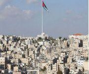 الأردن تسلم الإنتربول شخصين مطلوبين في قضايا اختلاس بالمملكة