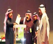 لجنة تعديل نظام انتخابات اتحاد القدم تمنح الرئيس الجديد أحقية اختيار نصف الأعضاء