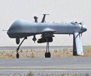منظومة دفاعية متطورة وطائرات دون طيار لتأمين الحدود الجنوبية