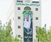 أبناء مكة: زيارة خادم الحرمين دليل على اهتمامه بمهوى أفئدة المسلمين وقبلتهم