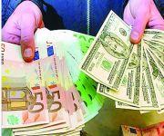 البنوك تتوقع ارتفاع الطلب على بطاقات الائتمان 20% بسبب الصيف