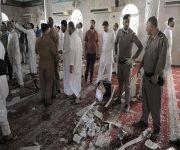 هيئة كبار العلماء: الحادث الإرهابي في «القديح» جريمة بشعة