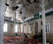 «صحة الشرقية»: وفاة 21 فرداً وإصابة 50 آخرين في تفجير المسجد بالقطيف