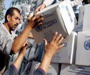 المملكة تقدم أكثر من 111 مليون دولار أمريكي لـ«الأونروا»