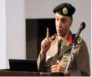 «الداخلية»: استراتيجية «داعش» تهدف إلى زرع الفتنة في المملكة