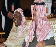 المعمر..نائبان لرئيس اتحاد القدم السعودي مستقبلاً