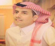 سلطان  الحربي مديراً لبنك التسليف بمحافظة الرس