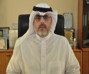 بقرار من معالي محافظ المؤسسة العامة : المهندس اليحيى عميداً لكلية التقنية للغذاء والبيئة ببريدة