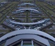 تشغيل مطار الملك عبدالعزيز الجديد تجريبياً رمضان المقبل