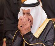 . خادم الحرمين يزور مسجد قباء ويطلع على العرض الخاص لمشروعات توسعة الحرم النبوي