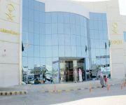 """""""العمل"""" تعتزم توقيع اتفاقيات توظيف مع الدول العربية لضمان كفاءة العمالة القادمة للمملكة"""