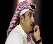 حزن اعلامي ورياضي على استقالة فهد بن خالد