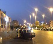 المتحدث الأمني: استشهاد رقيب أول في إطلاق نار في الطائف والقبض على 3 مشتبه بهم