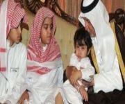 أمير مكة ينقل تعازي خادم الحرمين لأسرة الشهيد المالكي