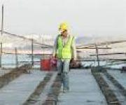 امارة القصيم تحذر من تشغيل العماله في الاجواء الحارة