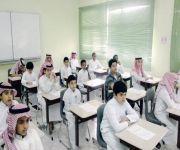 ارتفاع رسوم المدارس الأهلية بـ25% تدفع أولياء الأمور لنقل أبنائهم للمدارس الحكومية