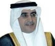 وزير التعليم يطمئن على صحة والد الزميل الإعلامي والاستاذ الجخيدب