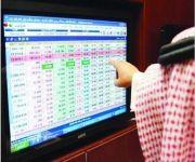 الأسهم السعودية تغلق فوق مستوى 7600 نقطة