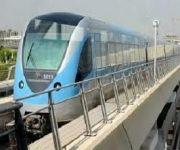 """""""مترو الرياض"""": تشغيل 338 عربة بـ""""سائق آلي"""".. ومقصورات خاصة للعائلات"""
