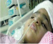 وزارة العدل توضح ملابسات قضية الطفلة «لمى»