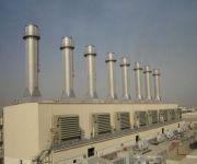 هيئة تنظيم الكهرباء: ارتفاع مستوى استهلاك الفرد للكهرباء إلى 761 كيلوفولت بالساعة