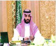 الأمير محمد بن سلمان يقود «أرامكو» لمرحلة جديدة بتعيين الناصر رئيساً تنفيذياً