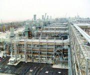 أرامكو تعكف لمواصلة خططها لزيادة إنتاج النفط وتجاوز طاقة 3.5 بلايين برميل سنوياً