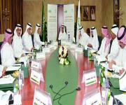 العرج: «مؤتمر ثقافة خدمة العملاء»لتغيير الصورة النمطية عن القطاع الحكومي