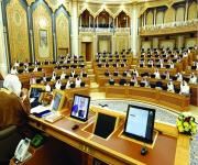 شوريّون ينتقدون أداء التقاعد ومطالبات بسرعة إصدار نظامه المتعثر منذ 14 سنة