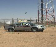 أهالي مركز المرموثه بمنطقة القصيم يدفعون فواتير الاتصالات السعوديه(STC) دون الفائده من الخدمه.