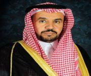 أمين منطقة القصيم يلتقي نائب رئيس هيئة السياحة