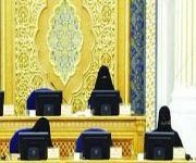 الشورى يطالب «العقاري» بتدابير عاجلة تختصر مدة الانتظار