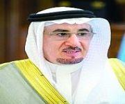 وزير العمل: الملك سلمان حريص على تلمس وقضاء حاجات المواطنين