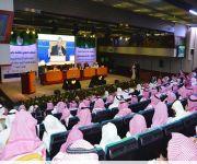«الشريعة الإسلامية والقانون».. محور رئيس في جلسات مؤتمر القضاء والتحكيم
