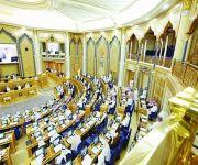 «الشورى» يطالب بتوظيف النساء في «الهيئة»
