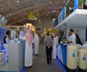 انخفاض العقار يحجم من الصفقات التجارية في «معرض البناء السعودي»
