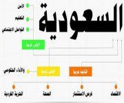 المملكة في المرتبة الثالثة عربياً على مؤشر الرفاهية العالمي