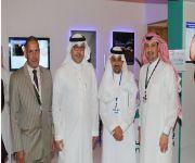 بنك الرياض يؤكد على الدور الحيوي للمؤسسات المصرفية في تحفيز فرص نمو تمويل التجارة